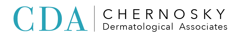 Chernosky Dermatological Associates